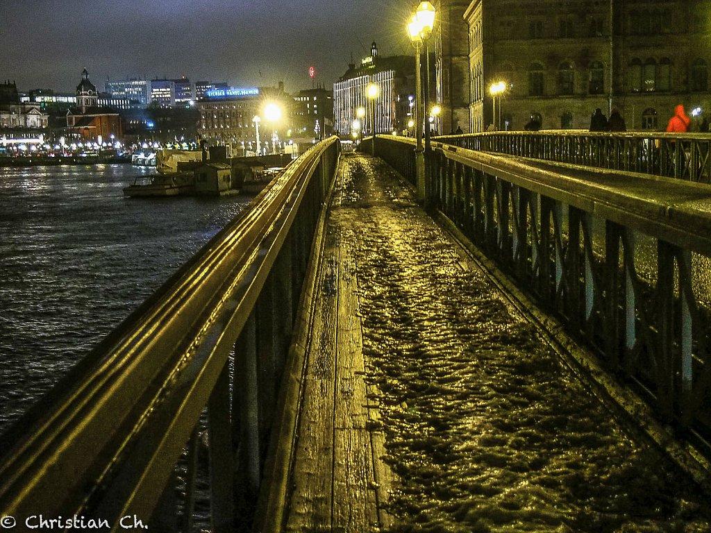 Stockholm-2012-92.jpg