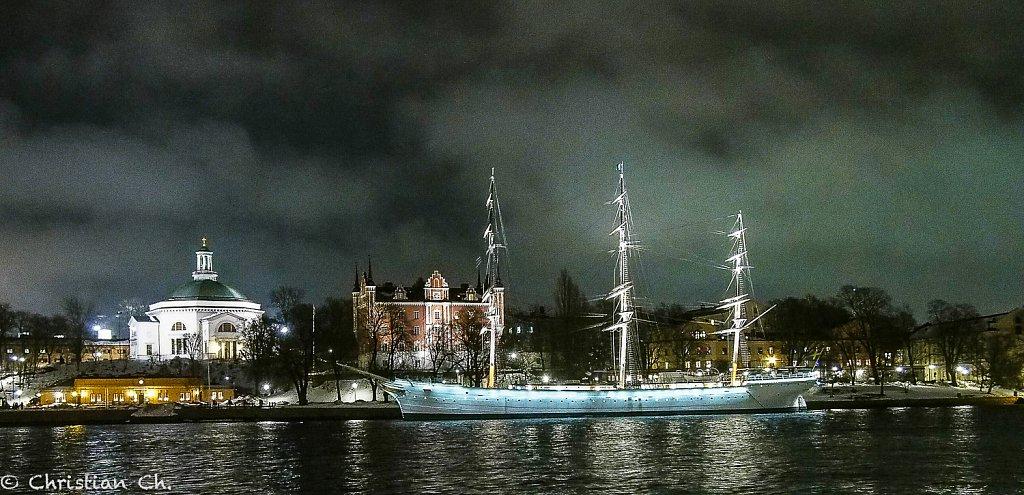 Stockholm-2012-107.jpg